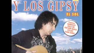 Manolo y los Gipsy : Almenos Amame