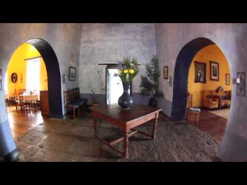 Hacienda Pinsaqui.m4v