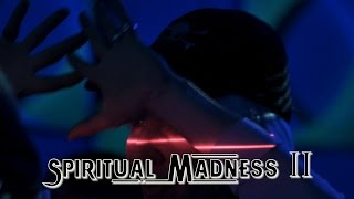 After Movie - Spiritual Madness II - Si Moon
