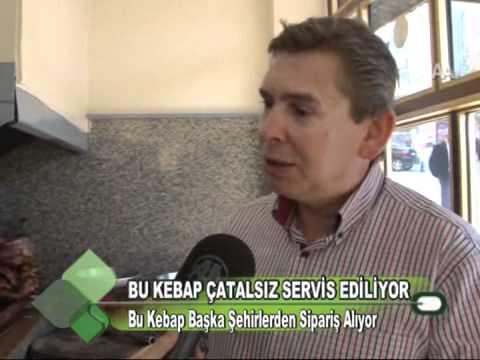 BU KEBAP ÇATALSIZ SERVİS EDİLİYOR 13.12.2011.wmv