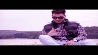 De Facto ft. Rene Müller - Nur mit dir [Official Video] HD