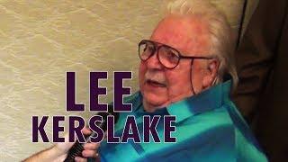 Entrevista a Lee Kerslake (ex-Ozzy Osbourne)