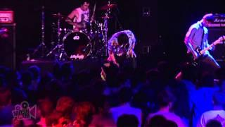 Break Even - November 18th (Live in Sydney) | Moshcam