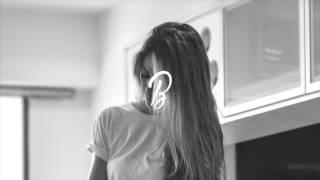 dreams - blunted remix (lalah hathaway)
