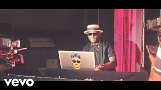 DJ SPINALL - No Sorrow [Official Video] ft. Pheelz