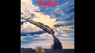Deep Purple - Lady Double Dealer (Stormbringer)