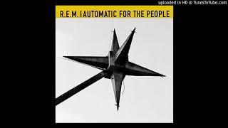 R.E.M. - Photograph (Demo)