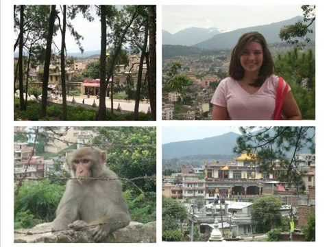 Nepal Video Slideshow.wmv