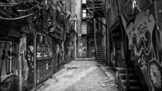 FENNIX ft PRINCE D! - Noturnos [TORRE4.]