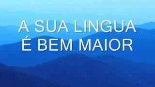 ROBISON LUIZ. CUIDA DA SUA CASA- PARODIA- PARA FOFOQUEIROS- .wmv