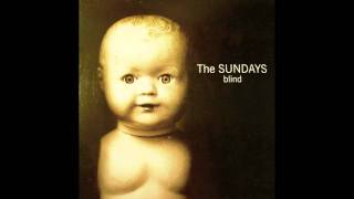 Medicine // The Sundays