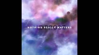 NOTHING ELSE MATTERS * MR. PROBZ LYRICS