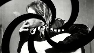 Nirvana - Drain You (Lyrics)