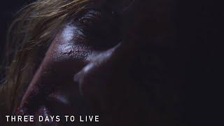 Three Days To Live: Episode 1 Bonus Clip - Survival Mode | Oxygen