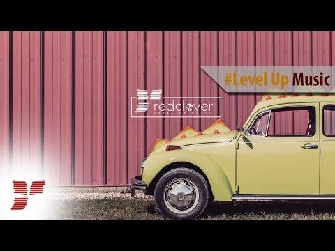 Ryon's World - Grandma's Car (ft. Stu Da Boi)