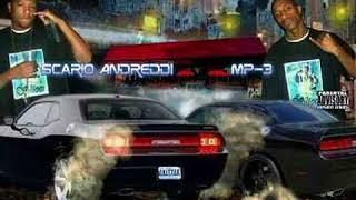 Scario Andreddi & Mp3 - Dont Judge Me