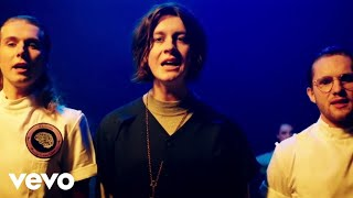 Blossoms - I Can't Stand It (Official Video)