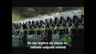 Love by Grace - Juliana Ramos Avelar