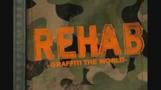 1980 - Rehab