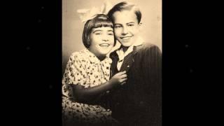 Alda Perdigão - PERTINHO DO CÉU - Aloísio Figueiredo - Nelson Figueiredo - RCA Victor 80-1125-A