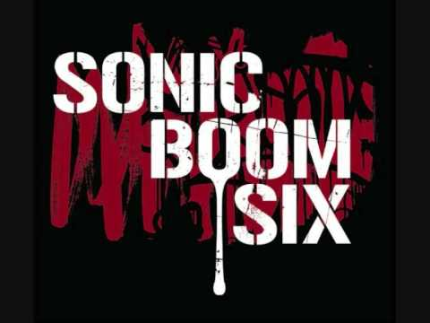 sonic-boom-six-meanwhile-back-in-the-real-world-xxcxmxx
