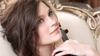 Janine Jansen - Schindler's List Main Theme (composed by John Williams)
