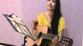 Ultimo Grão- Isabela Taviane - Por Célia Beats.MOD