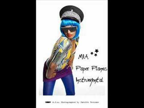 mia-paper-planes-instrumental-3rsgut3rjung3