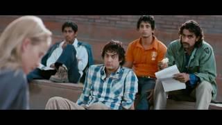 Rang De Basanti - Best Comedy Scene