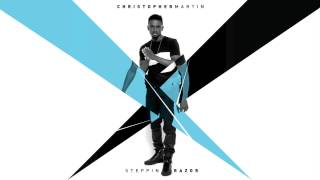 Christopher Martin - Secret Love (Creep) [Official EP Audio]