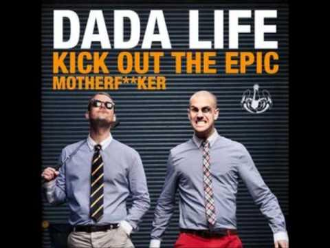 dada-life-kick-out-the-epic-motherfucker-vocal-radio-edit-epicmotherfcker