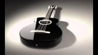Pista Guitarra Acústica 1