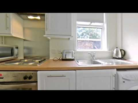 House To Rent in Alverstone Road, Liverpool, Grant Management, a 360eTours.net tour