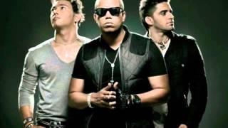 Dame De Eso -Remix- Los Ilegales