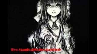 Nightcore - Bernadette