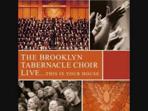 brooklyn-tabernacle-choir-saved-prazhymn83