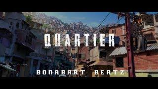 "Q.E Favelas ft Koba LaD ""Quartier"" Type Beat 2019 | Free* Trap Instrumental"