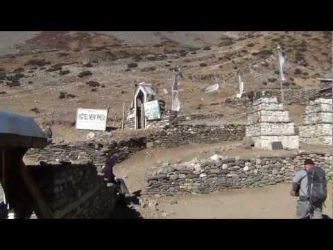 RE-MI in NEPAL 6