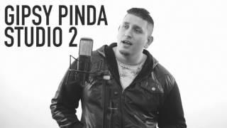 Gipsy Pinda Studio 2 - LASKA