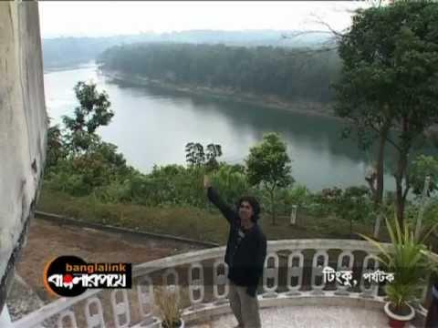 Let's go Rangamati : EP 05
