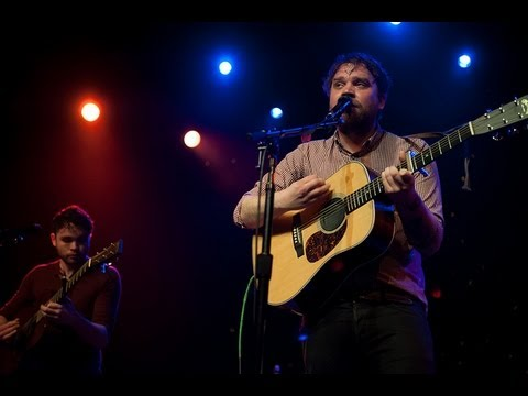 frightened-rabbit-old-old-fashioned-live-on-kexp-kexp