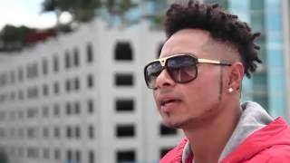 No Te Pido Mas -Alex Melody | Video