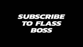 Flass Boss Folan - Pon D Cocky (Raw)Official Audio