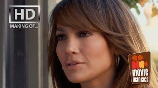 The Boy Next Door | Behind the Scenes (2015) Jennifer Lopez