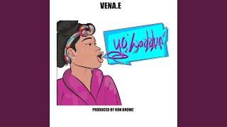 Yo Waddup