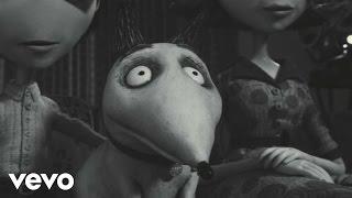 """Karen O - Strange Love (from """"Frankenweenie"""") - Karen O"""