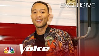 Here's Season 17's Top 13 (Presented by Xfinity) - The Voice 2019