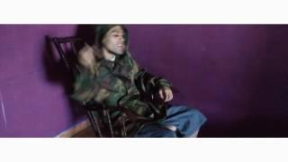 """Enrique Torres - ft Howse Ml """"-10 - El Tiempo Corre"""" (Video Oficial)"""