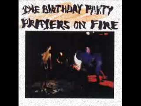 the-birthday-party-nick-the-stripper-studio-alguhh