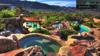Wildfellaz & Problem ft. Lil Jon - Andale ( Instrumental )